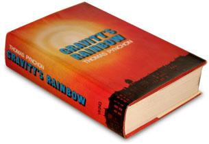 Book GR sm.jpg