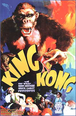 File:King-kong.jpg