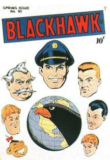 File:Blackhawk.jpg