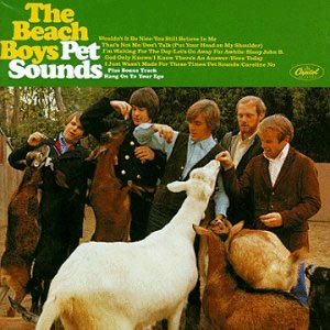 File:Pet-Sounds cover.jpg