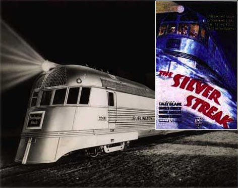 File:Silver-streak-train-poster.jpg