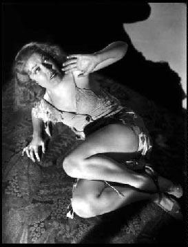 Pussy Lola Naymark naked (67 photo) Boobs, 2015, butt